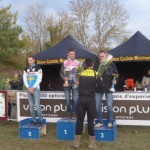 podium mourmelon cyclocross 10012014