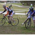 championnat-international-icf-de-cyclo-cross-a-chevigny-saint-sauveur-photo-a-m-1486231745 (1)